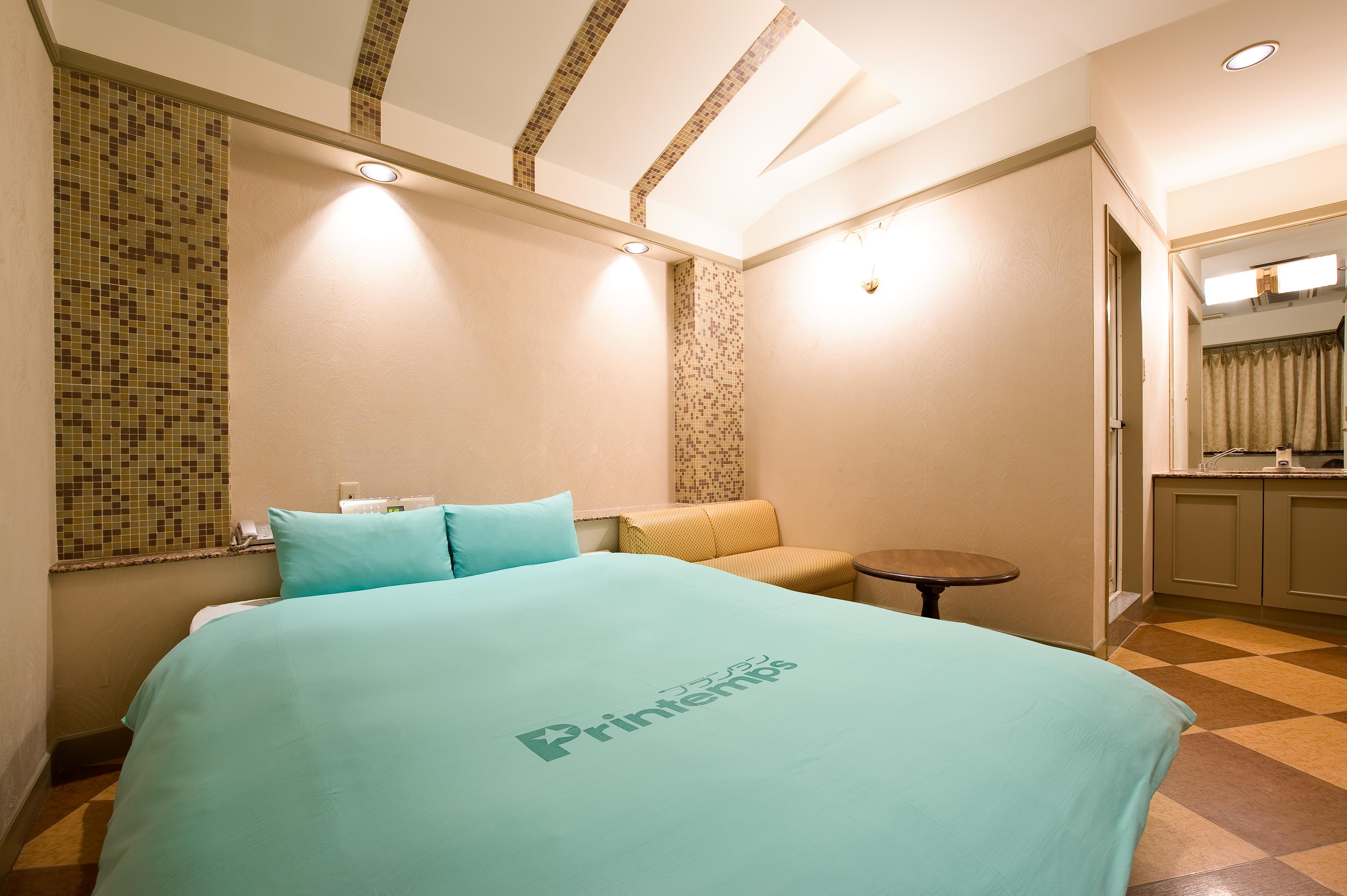 room-207