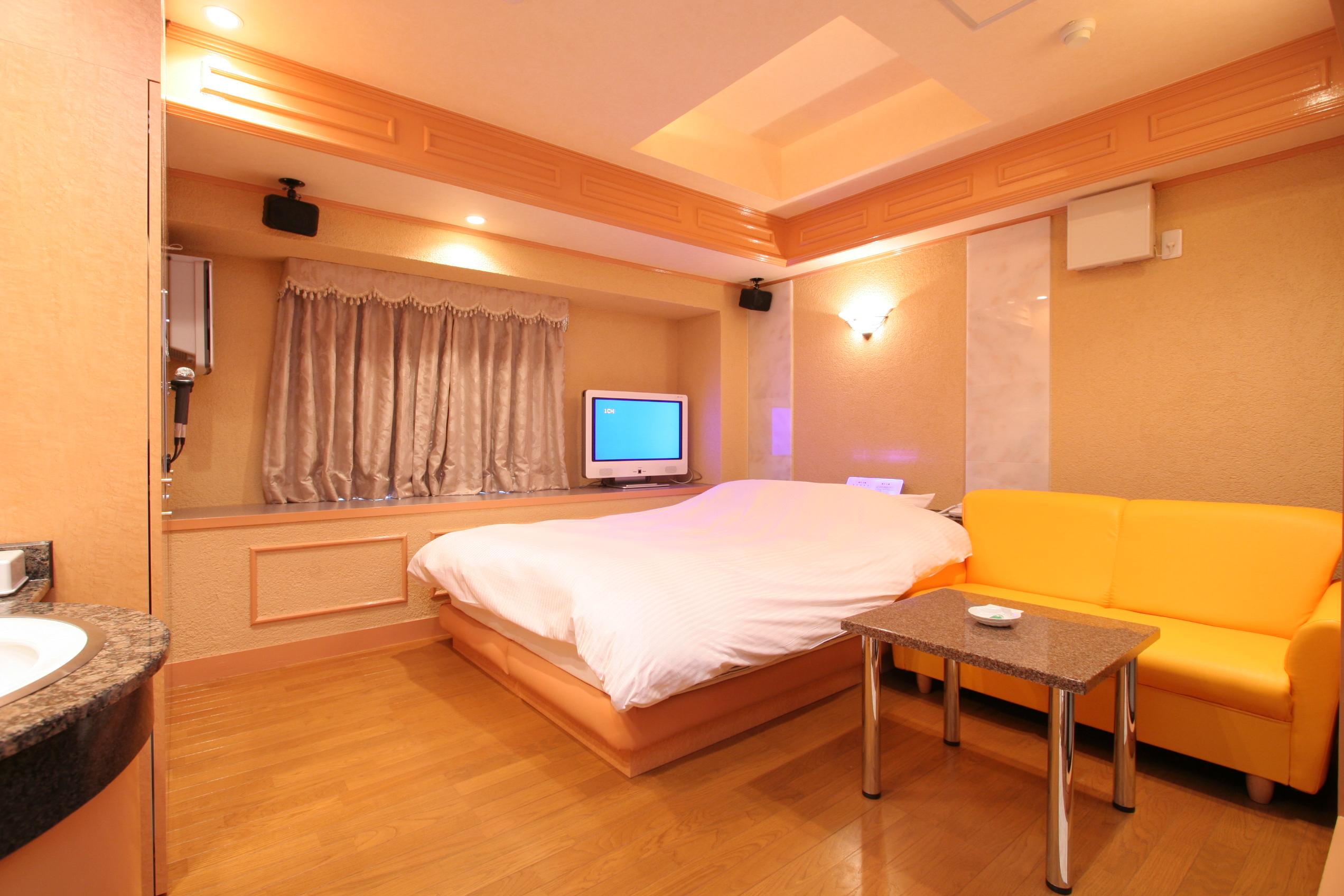 room-101