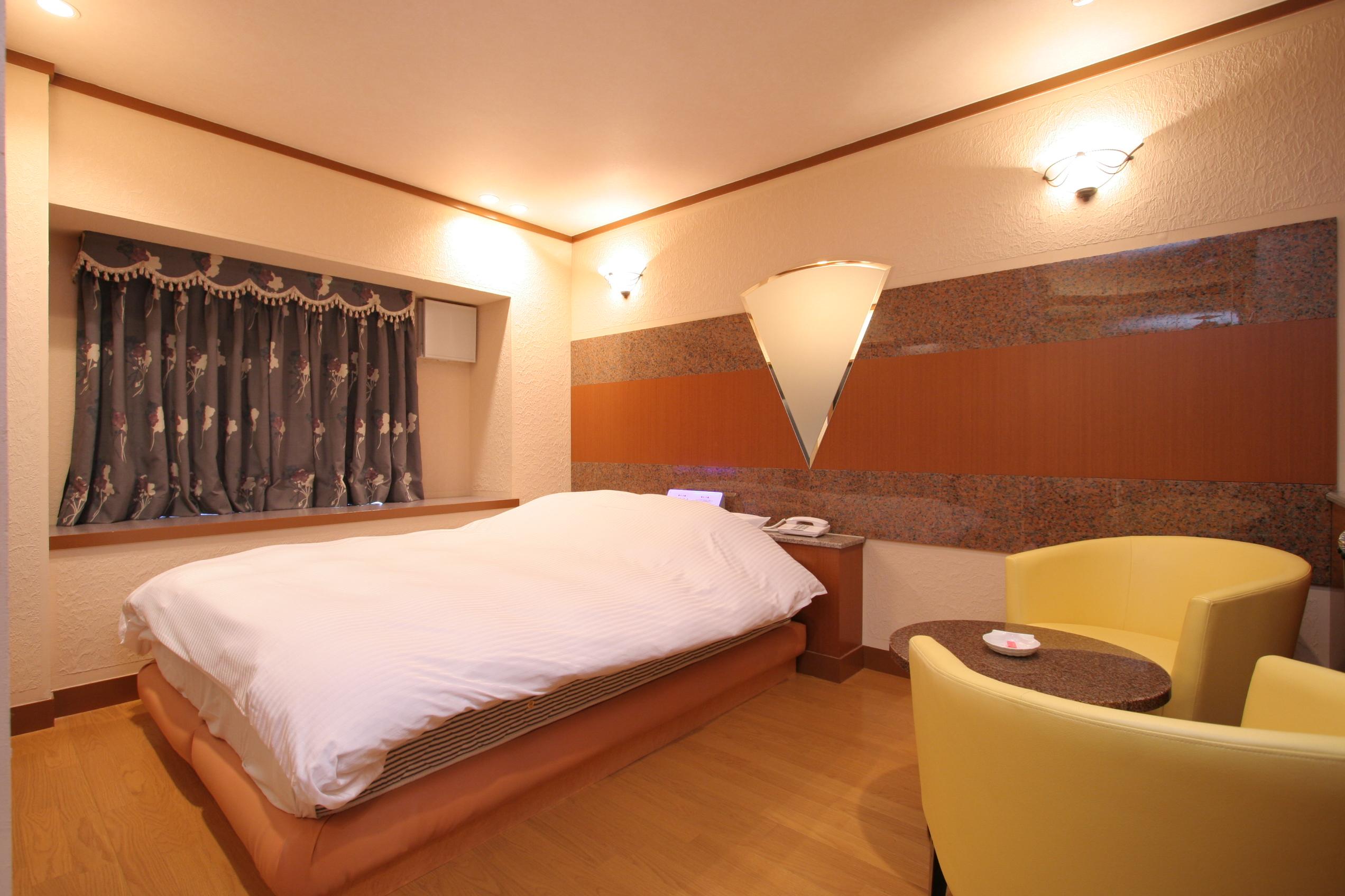room-102