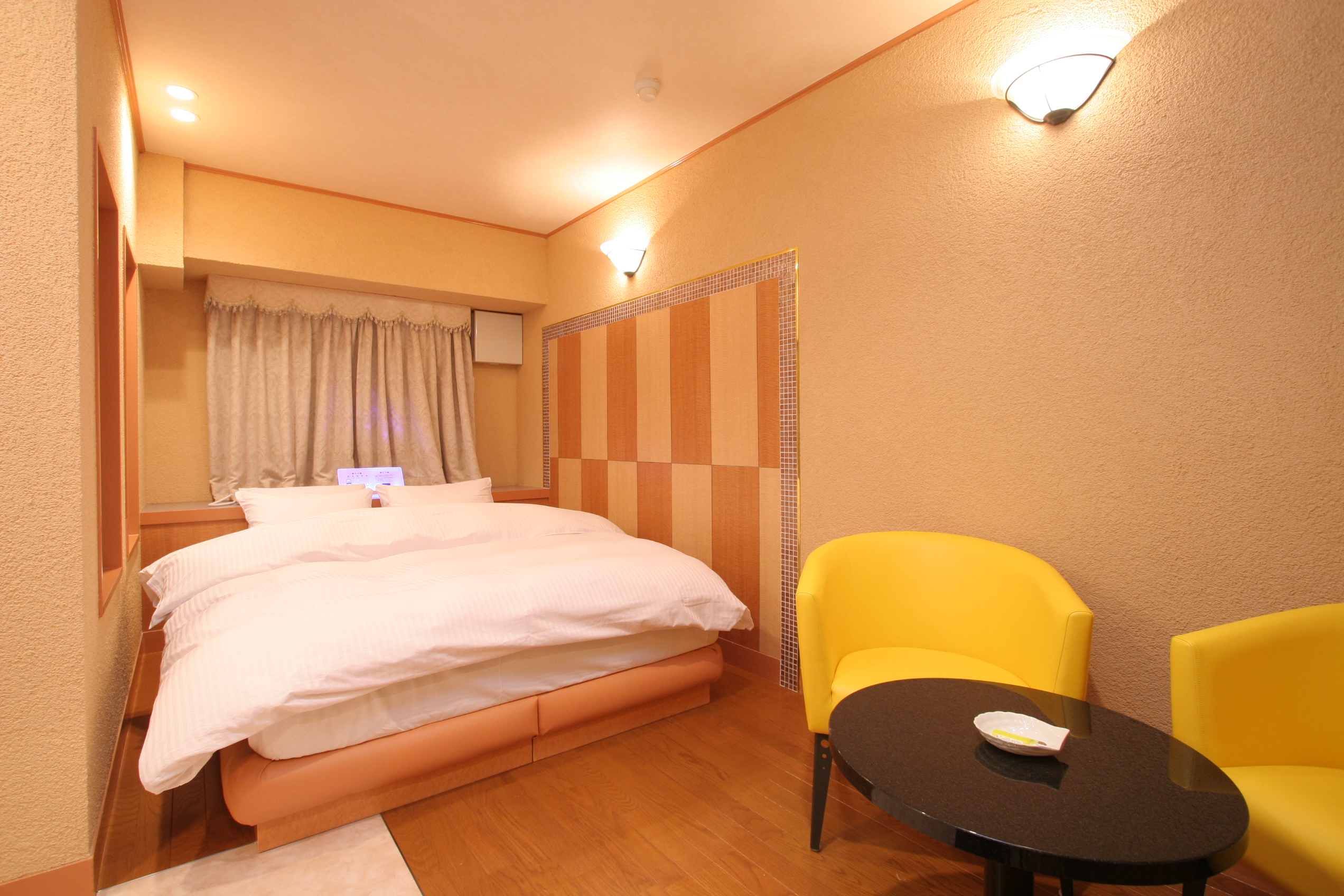 room-105