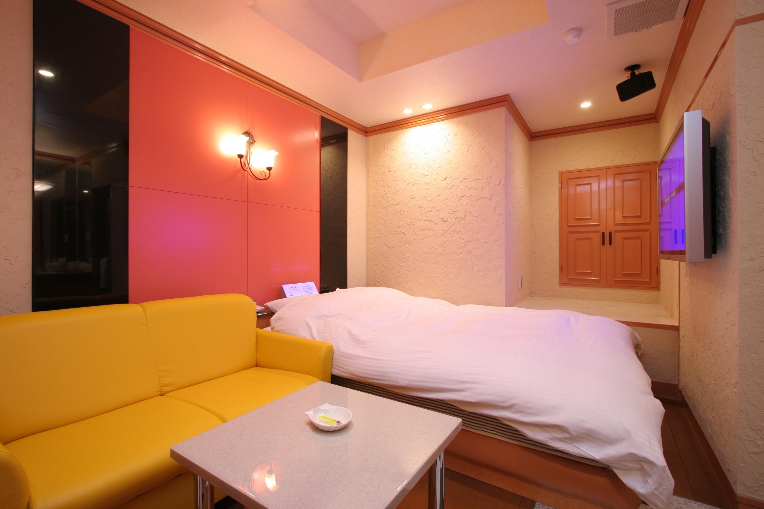 room-108