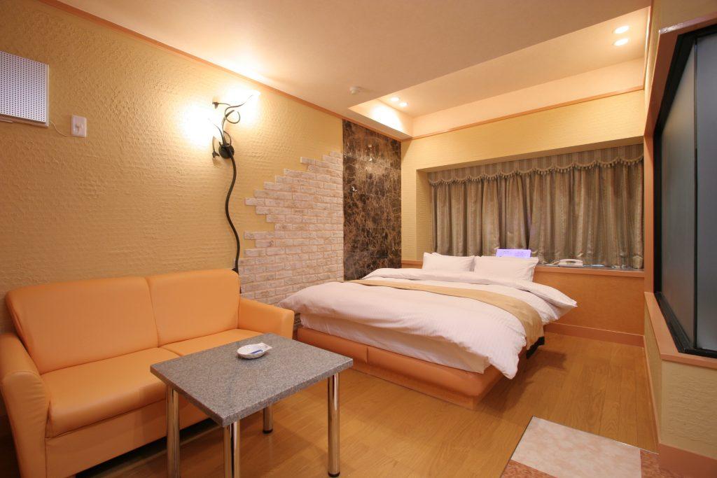 room-206