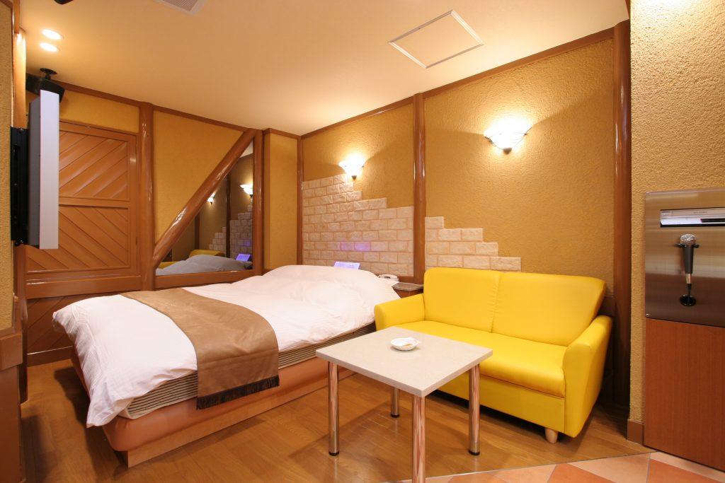 room-210