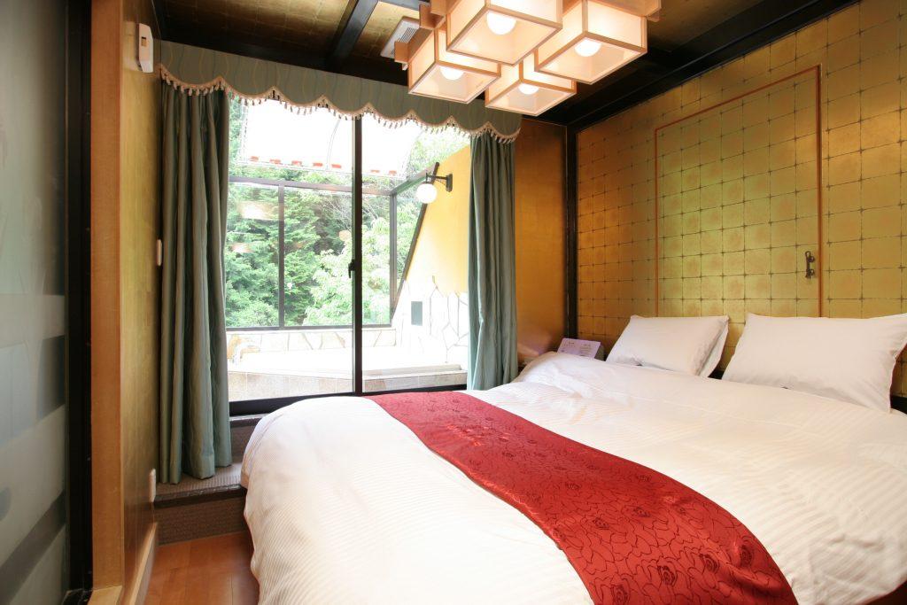 room-301