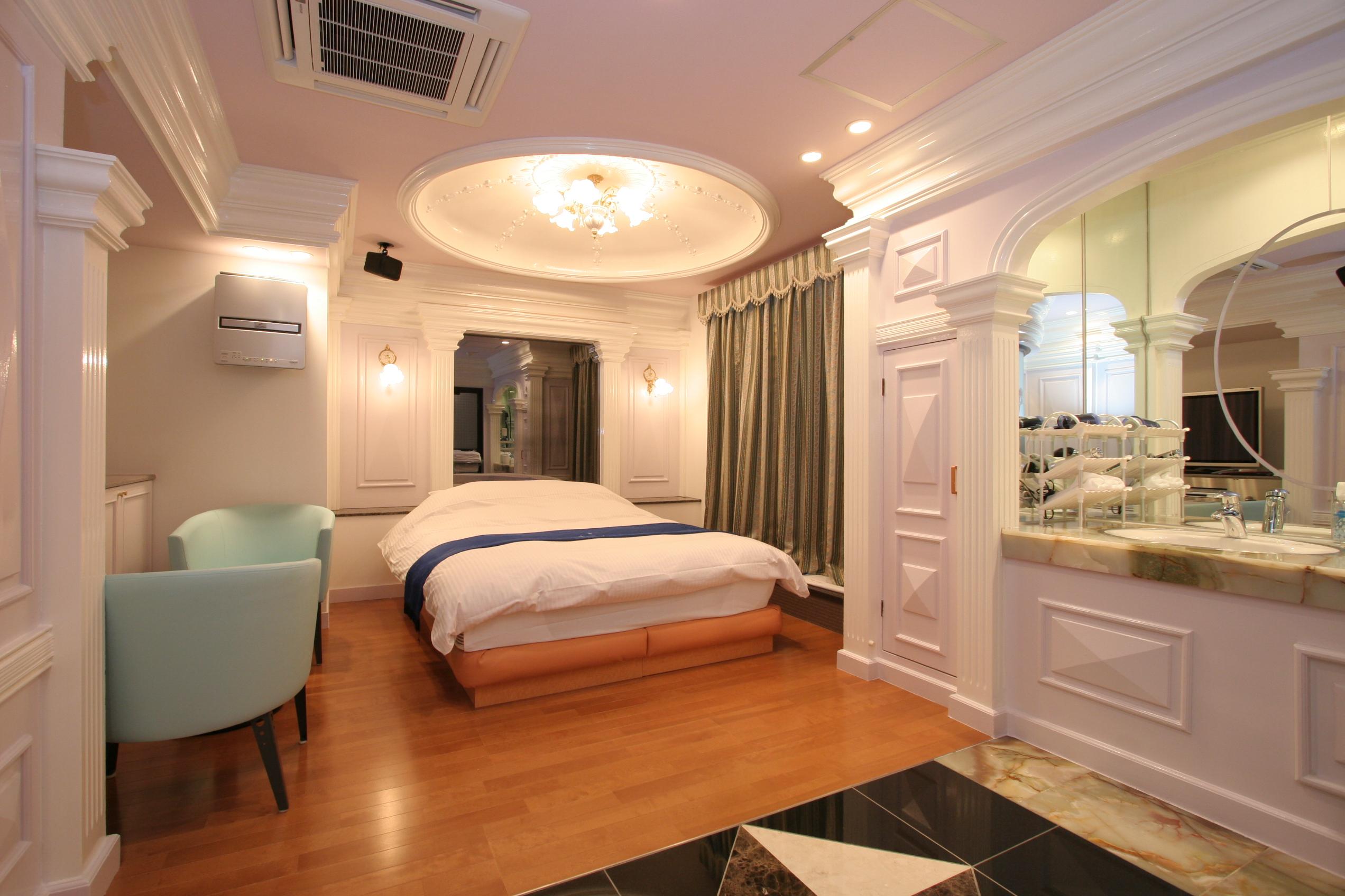 room-302