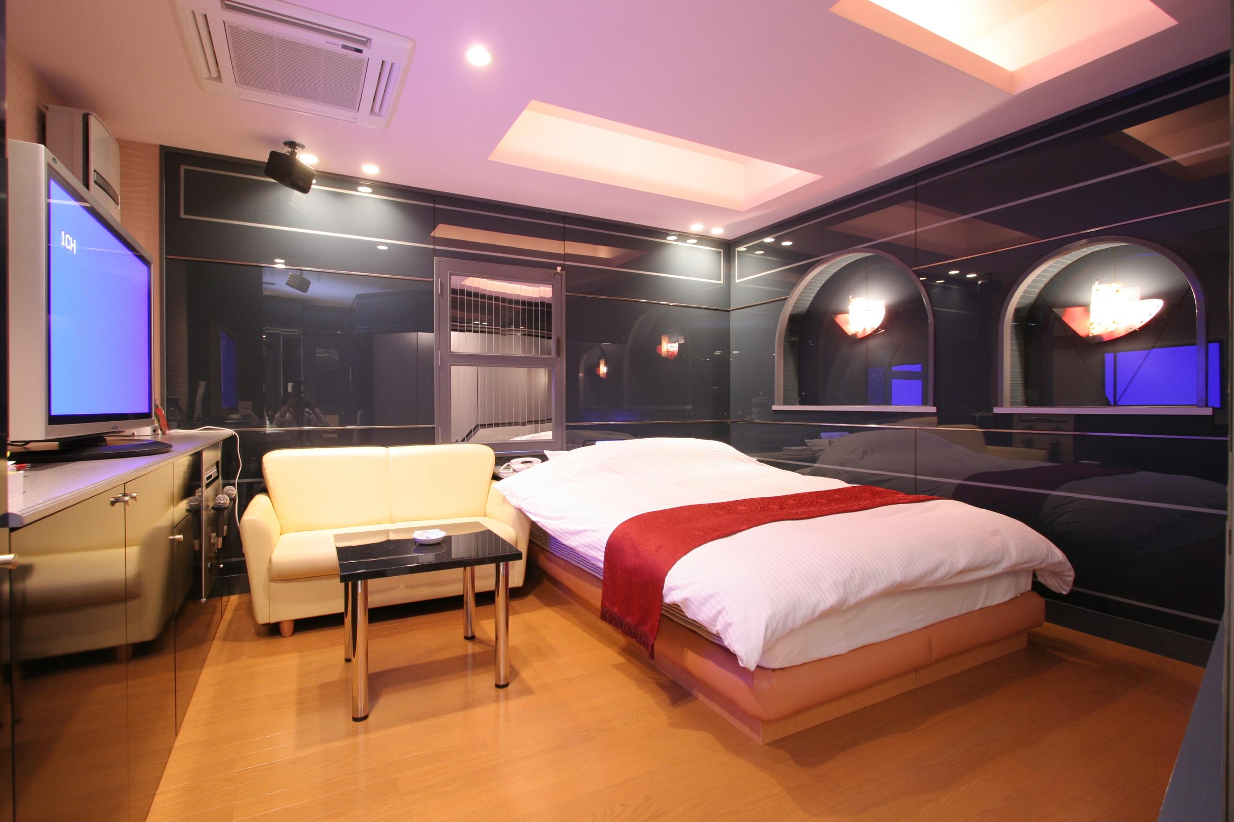 room-303