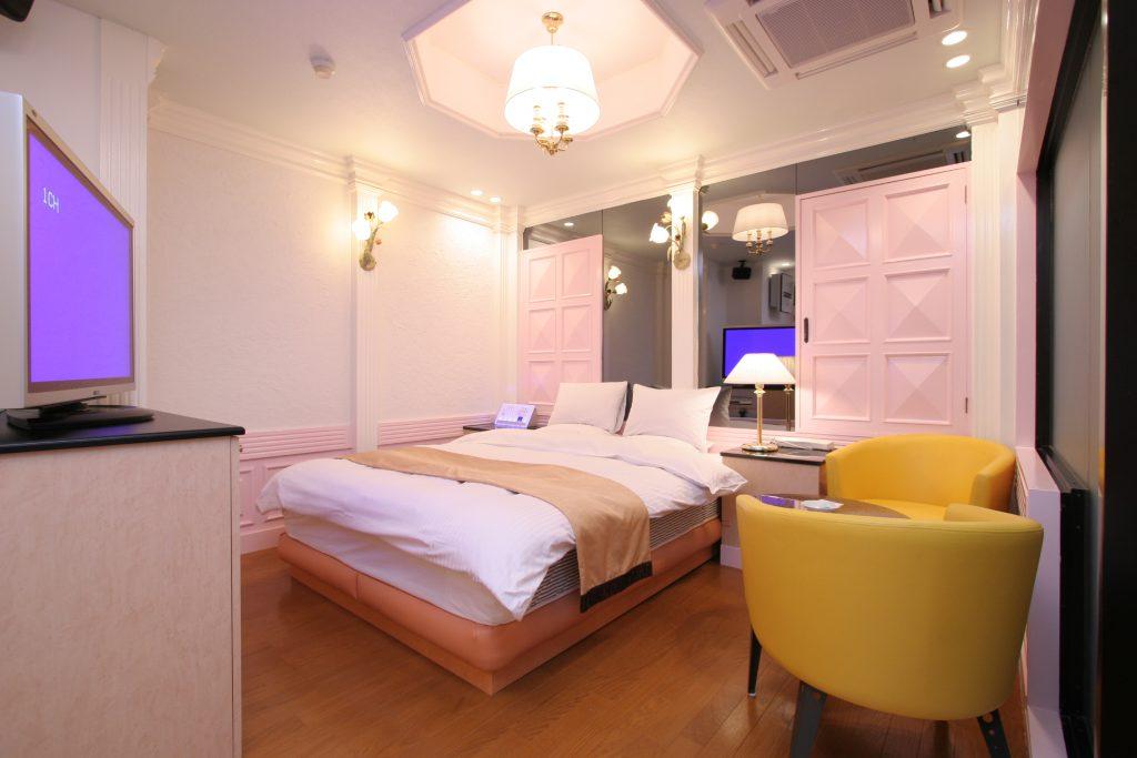 room-306