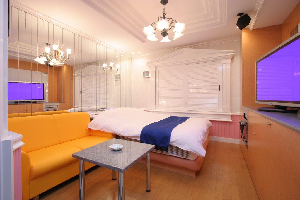 room-307